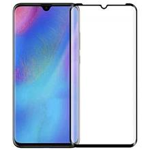 Huawei P30 Lite Full Cover Glass Screen Protector